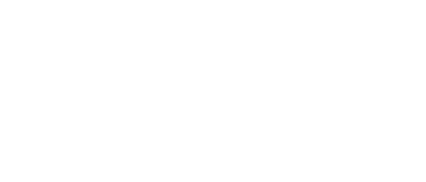 CAMBIO SIGLO XXI LOGOTIPO