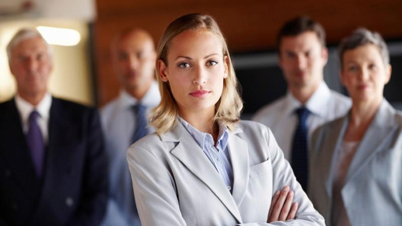 rc directivos y administradores