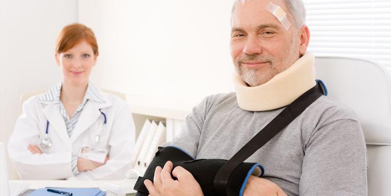 seguro de accidentes autonomos