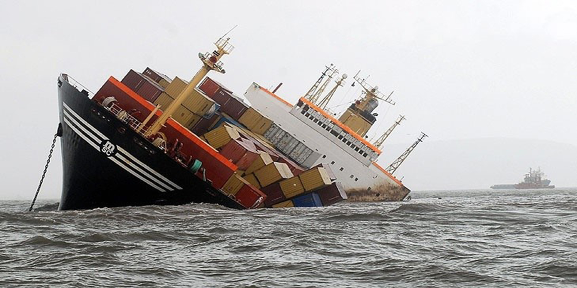 trasnporte mercancias portada