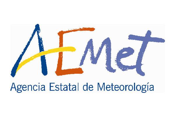 AEMET josemariamartinez.com